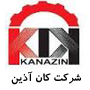 KanAzin